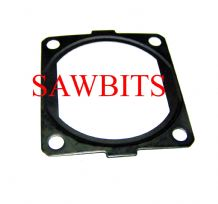 STIHL 064 066 MS640 MS650 MS660 CYLINDER GASKET NEW 1122 029 2300